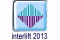Interlift 2013