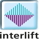 INTERLIFT